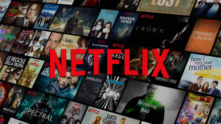 hello customer blog netflix