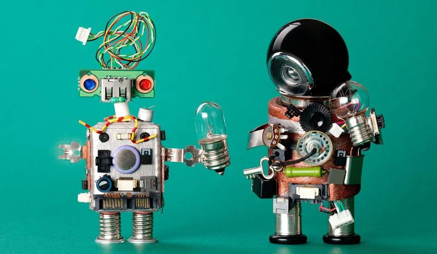 cute_robots2.jpg