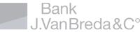 bankvanbreda