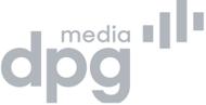 hello customer klanten dpg media