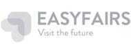 hello customer easyfairs