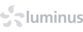 luminus (1)