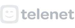 hello customer customers telenet