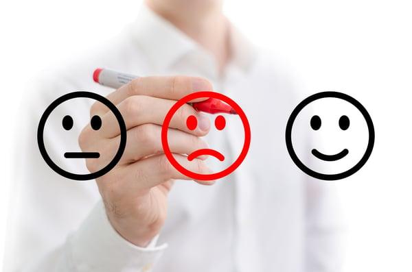 hello customer blog don't fear your detractors