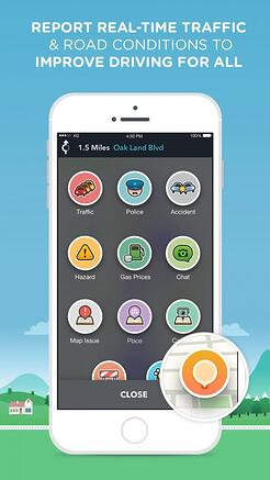 Waze-Reporting-Screen_English-576x1024