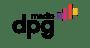 dpgmedia-logo-rgb