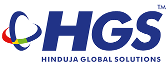 hello customer blog hgs partnership logo