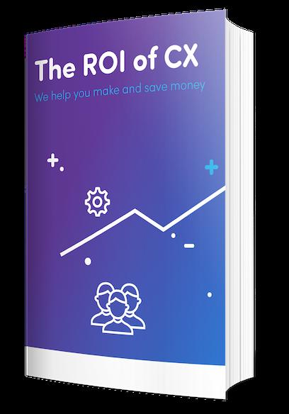 roi ebook mockup-1