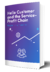 CX and the service profit chain