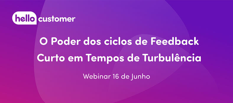 hello customer webinar portugal