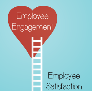 employee-engagement-ladder2-300x297.png