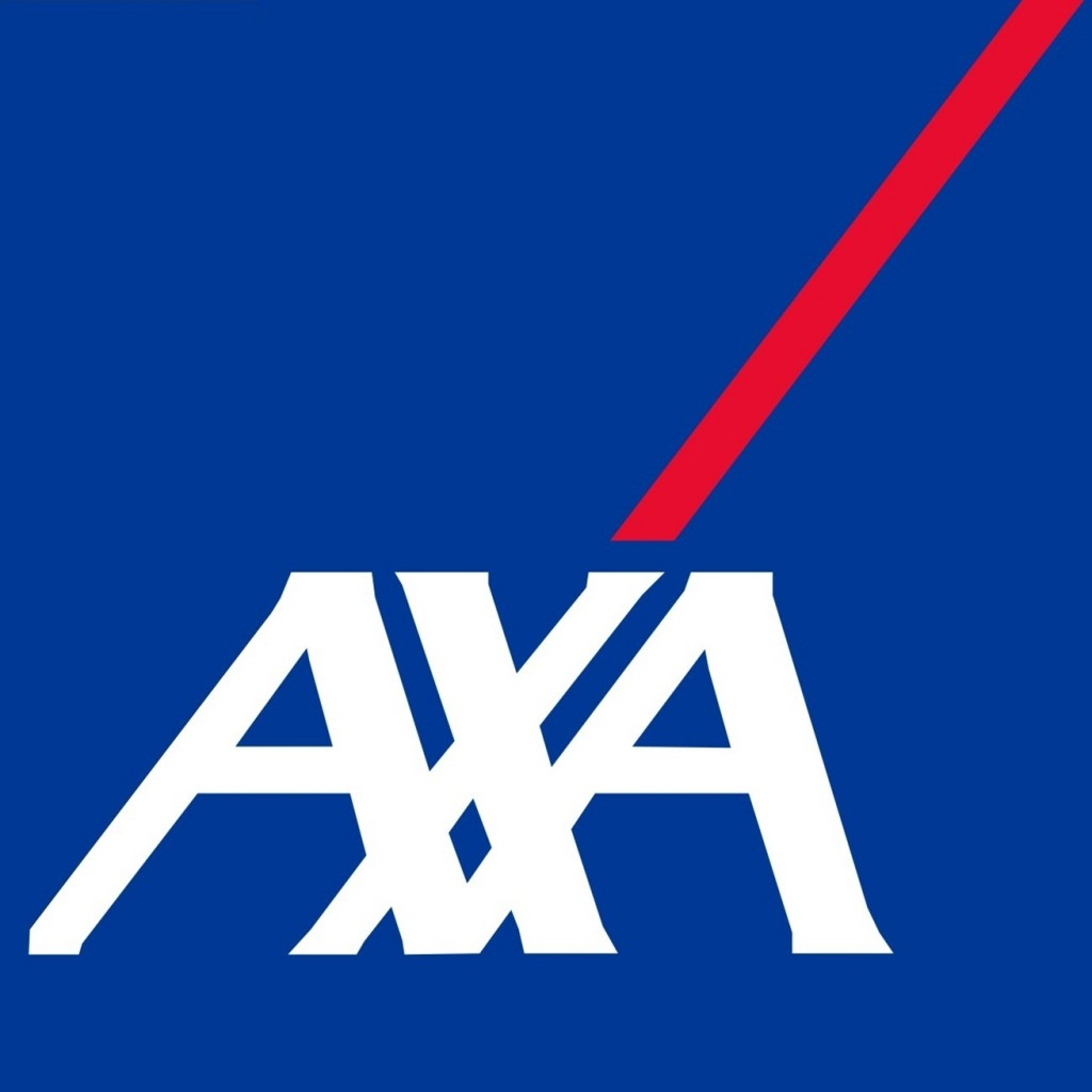 AXA Bank Hello Customer