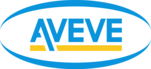 Aveve (2)