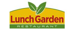Lunch Garden