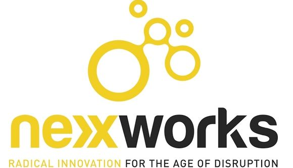 nexxworks hello customer